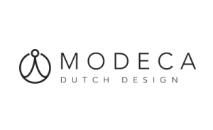 Modeca - Exklusive Brautmode