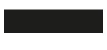Logo Brautstübchen - Bridal-Concept-Store