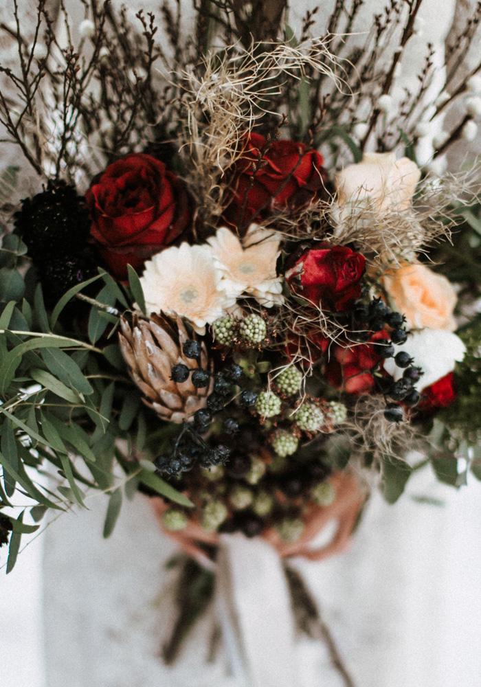 Floralie Hochzeitsfloristik Blumendekoration Fur Hochzeiten Im