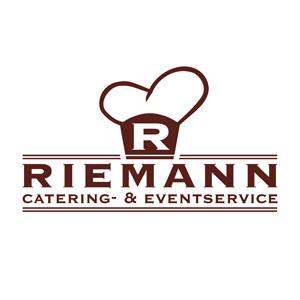 Catering und Eventservice Riemann Bergisches Land