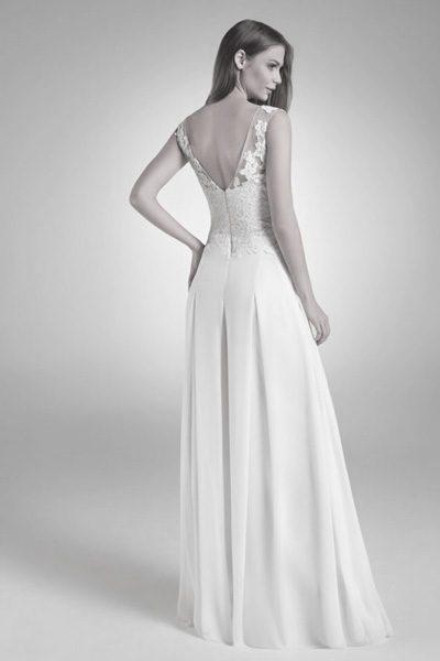 Brautkleid Chambort Bridal Concept Store Das Brautstubchen