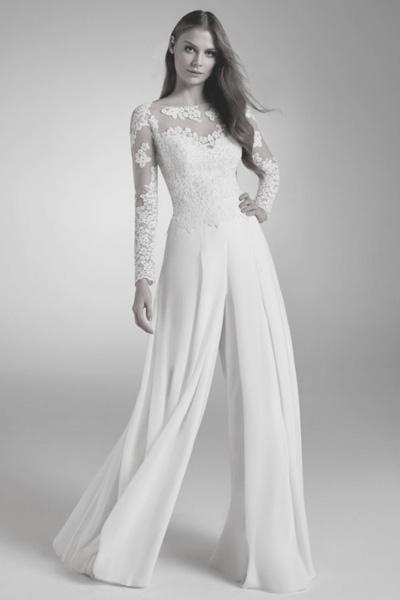 Brautkleid Chambort | Bridal-Concept-Store | Das Brautstübchen