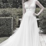 Brautkleid Marnie W-Too