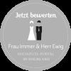 Hochzeitsportal für Köln, Düsseldorf und Umgebung