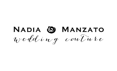 Italienische Brautmode - Nadia Manzato