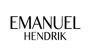 Mix and Match by Emanuel Hendrik - Braut Coture