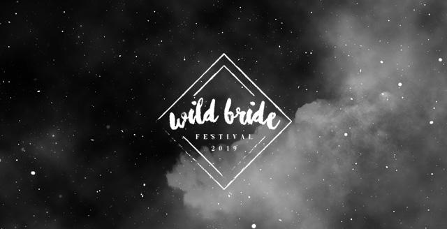 Hochzeitsfestival Bergisches Land