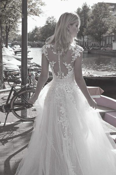 Brautkleid Forest | Bridal-Concept-Store | Das Brautstübchen