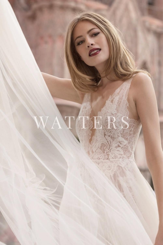 Bridal-Concept-Store NRW