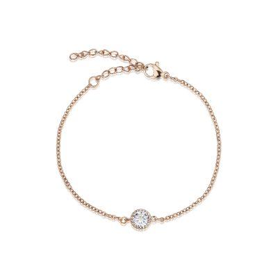 Armband für die Braut