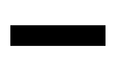 bohemian brautkleider